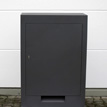 New product online: power & water cabinet QUADRO SC