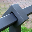 New product online: trip rail MOERS