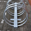 New product online: bicycle stand JASTO