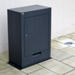 New video online: power & water cabinet QUADRO SC